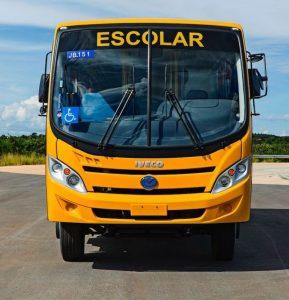 Prefeitura de Alcântara é condenada e terá que oferecer transporte escolar de qualidade