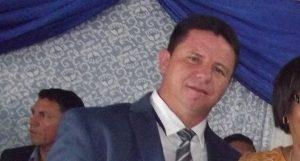 SÃO VICENTE FÉRRER – MPMA aciona presidente da Câmara por irregularidades em portal da transparência