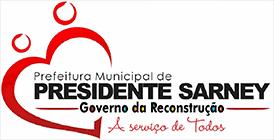 Presidente Sarney – Famílias de baixa renda terão energia gratuita a partir de janeiro de 2019