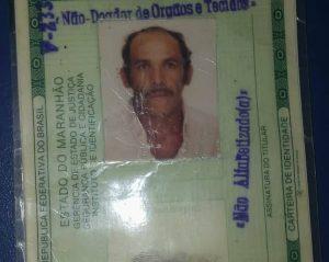 Acusado de tentativa de estupro de vulnerável está foragido em Pedro do Rosário